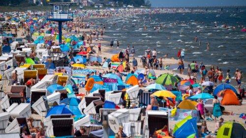 Studie:Touristen unerwünscht?
