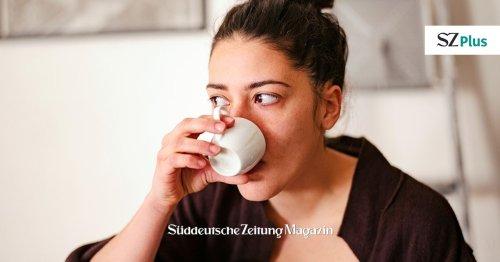 Kaffee: Wieviel Koffein ist gesund?