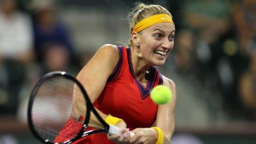 Impfdebatte im Tennis:Drei Lager im Spielergarten