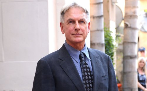 Mark Harmon Has Major Fight With Wife Pam Dawber Over 'NCIS'?