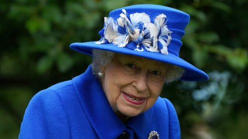 Queen Elizabeth Ended Prince Andrew Investigation, Charles Stepping Down, And More Royal Gossip