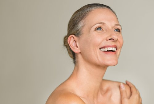 Break These Seemingly Innocent Habits For More Youthful Skin