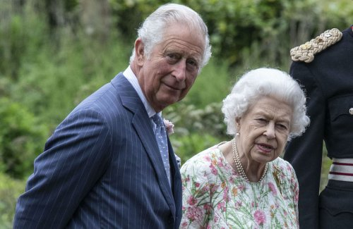 Queen Elizabeth Kicking Prince Charles Out Of Royal Family After Charity Scandal?