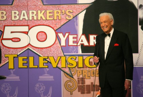 Bob Barker's Net Worth: How The Game Show Host Has Been Extremely Generous With His Fortune