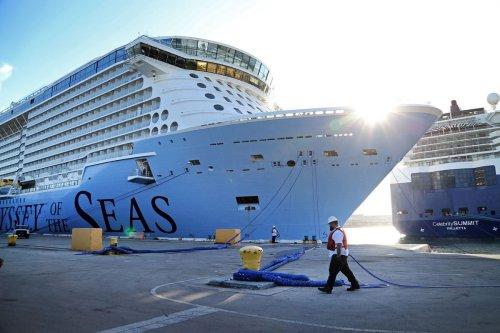A win for DeSantis. Cruise ships still losing | Randy Schultz