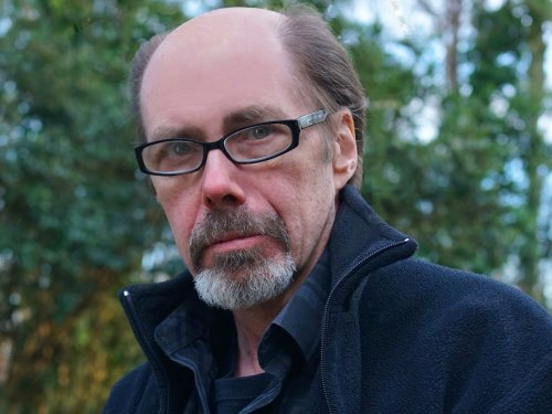 Book review: Jeffery Deaver's action-packed 'The Final Twist' a nail-biter