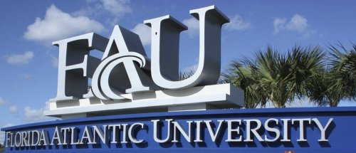 Worried about professors' political views, FAU trustees could vote on tenure