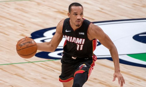 ASK IRA: Is an Avery Bradley reunion with Heat worth considering?