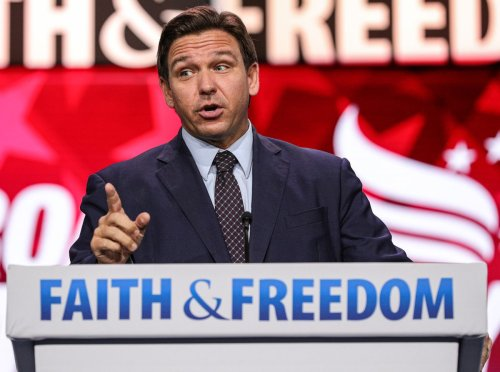 Will Gov. DeSantis extend Florida's COVID-19 state of emergency?