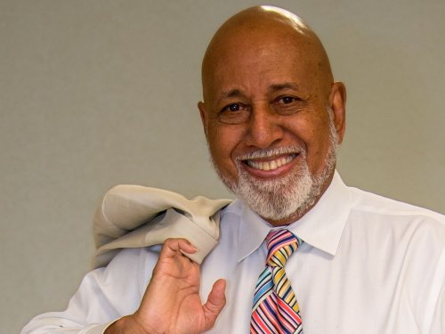 Top Florida Republicans offer warm words on Alcee Hastings death. Ron DeSantis wasn't as nice.