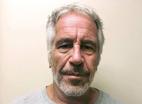 Jeffrey Epstein got 'differential treatment,' but officials broke no laws, state investigation determines