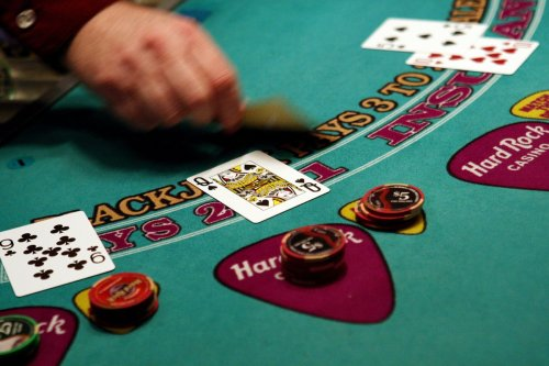 Is sports betting coming to Florida? Odds are better than ever