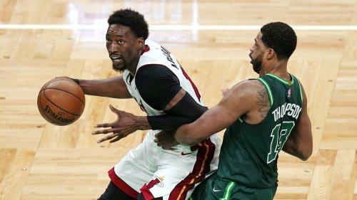 ASK IRA: Explaining how Heat tiebreakers work vs. Knicks, vs. Hawks (all three are 38-31)