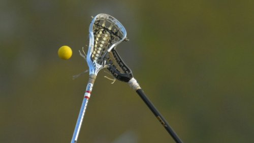 Fantastic Four: American Heritage-Delray, Jupiter, St. Andrew's, St. Thomas Aquinas all win lacrosse titles