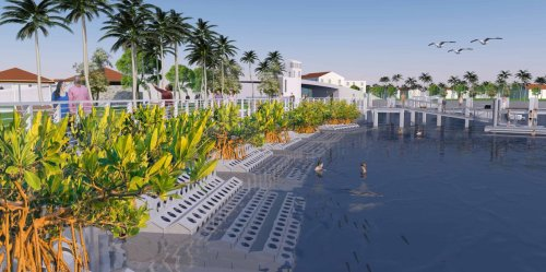 New underwater park near Hillsboro Inlet aims to be a living laboratory