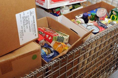 Miramar accepting donations for La Soufrière volcano relief drive