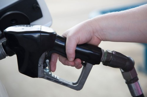 Price jump at the pump: Why does a gallon of gas suddenly cost 10 cents more?