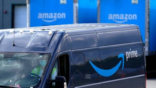 Prime Day deal sound too good to be true? It probably is, watchdog warns