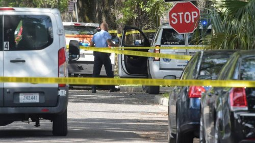 In New Orleans, carjackings the worst they've been in decade: 'This is not a safe place'