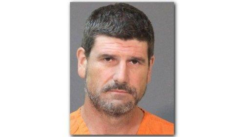 Louisiana jury convicts Pascagoula native of 2nd-degree murder in girlfriend's killing