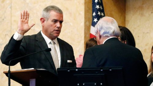 MS House speaker, often guided by faith, doesn't see Medicaid expansion in religious terms