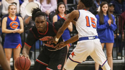 Who was the best boys basketball player on the Coast in 2020-21? Vote now.