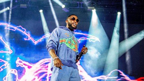 Gucci Mane will headline Black Beach Weekend fest as Coliseum sells most tickets ever