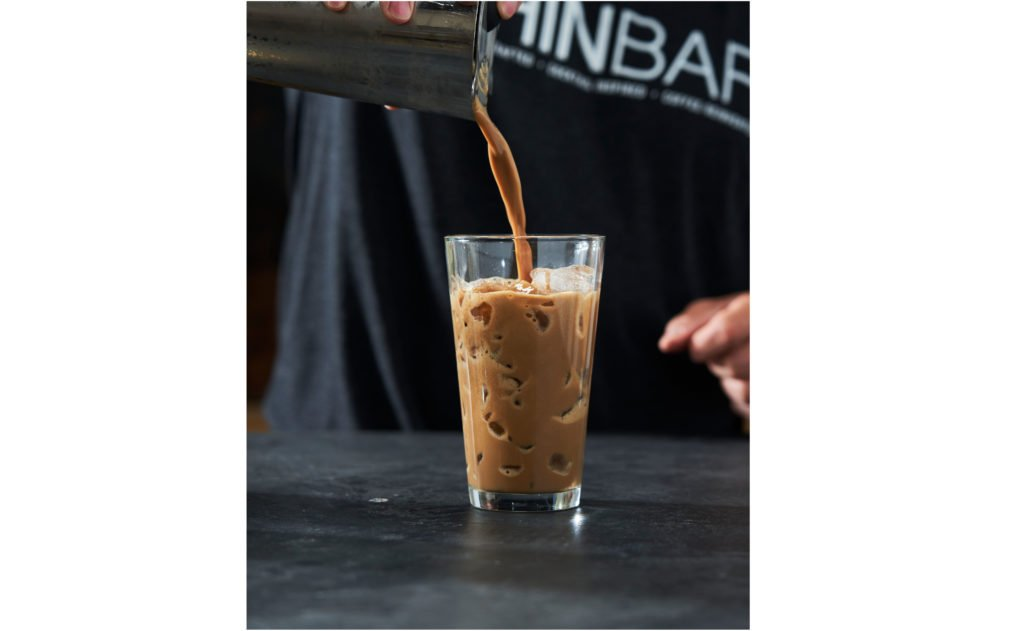Vietnamese Iced Coffee Is the Drink of Summer and Beyond- Sunset Magazine
