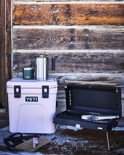 A Swiss Army Knife Is Good, but This Camp Kitchen Gear Is Better - Sunset Magazine