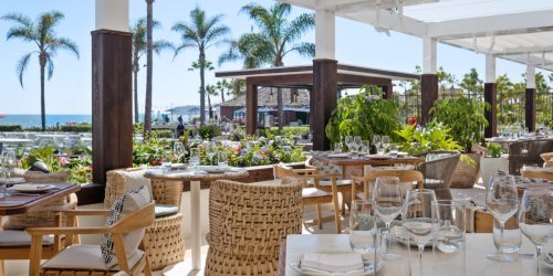 Where to Eat and Drink in the West - Sunset Travel Awards 2021 Directory