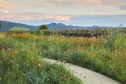 Your Spring Garden Checklist - Sunset Magazine