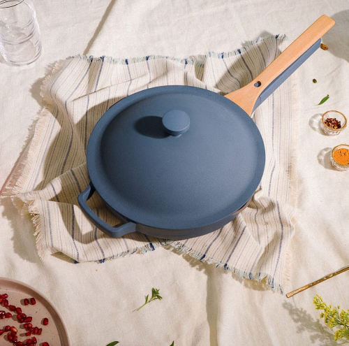 Our Favorite Holiday Gifts for Cooks - Sunset Magazine