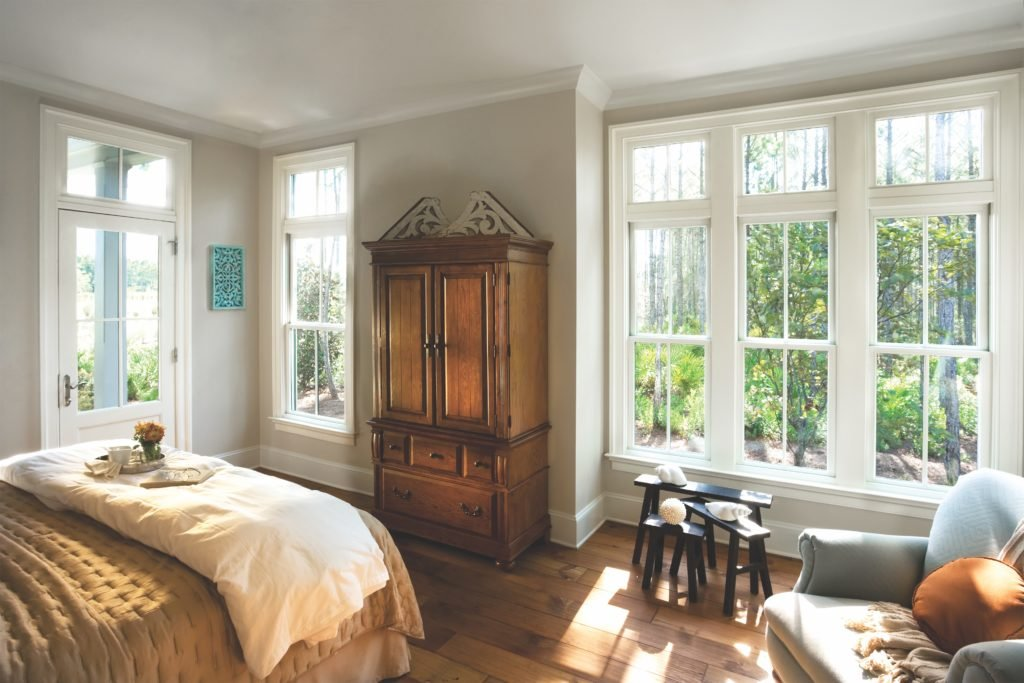 Are Your Old Windows Making Your House Hotter? It Might Be Time for an Upgrade. - Sunset Magazine