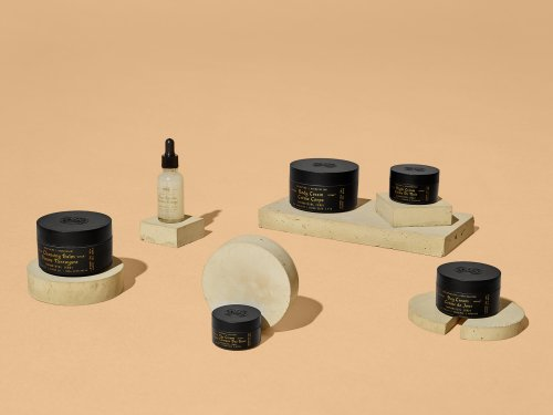 These Wellness and Beauty Products Make for the Perfect Gifts