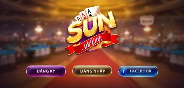 Hướng dẫn các cách nạp tiền Sunwin dành cho người mới - cover