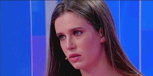 Uomini e Donne, Vanessa e Eugenia litigano per Massimiliano | Video Witty Tv