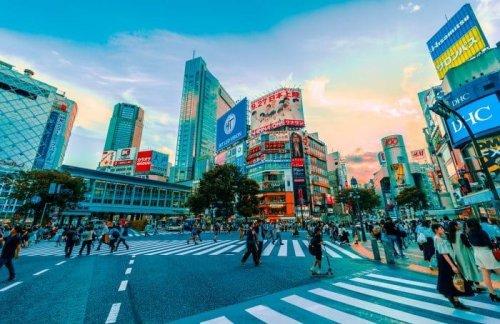 Why Is Anime So Popular in Japan? | Superprof