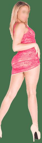 Cheap Escort Service in Panchkula 8427961797 Call Girls