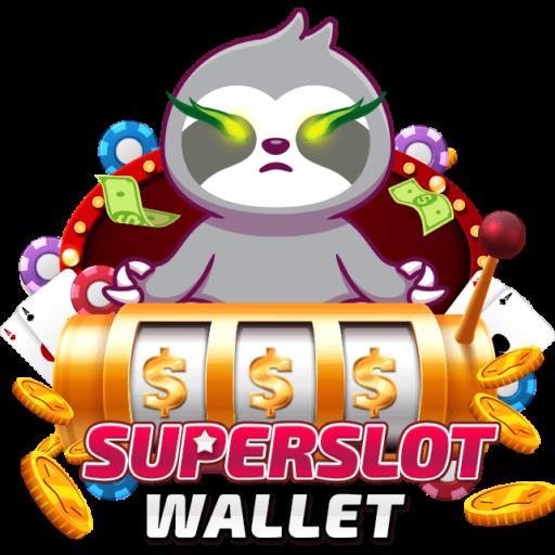 http://superslot-wallet.net/ - cover