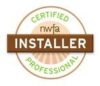 #1 Hardwood Floor Installation in KC- SVB Wood Floors | Wood Flooring