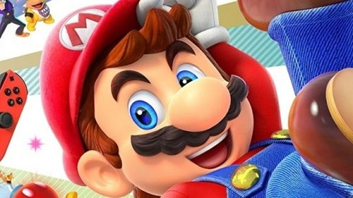 It Would Have Been Nice To Have This Mario Update Years Ago