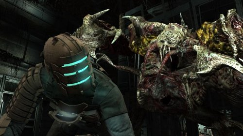 Video Games You Should Never Play By Yourself