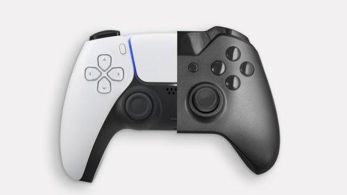 Xbox's Boss Took A Shot At PlayStation