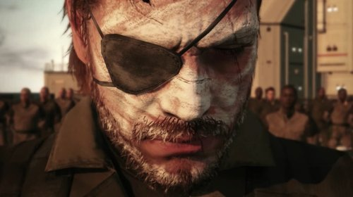 Why Fans Think Metal Gear Could Make A Comeback