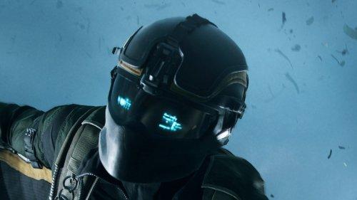Battlefield's Next Chapter Left Out A Surprising Mode