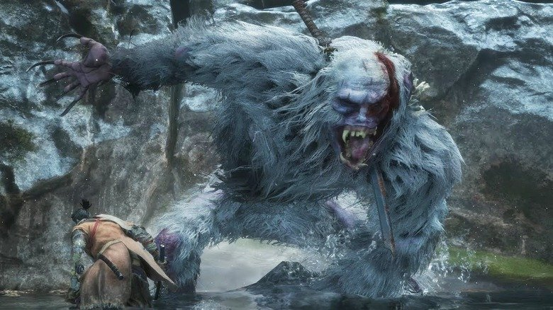 The Most Brutal Bosses Ever