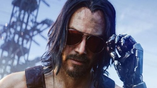CD Projekt Red Has Bad News For Witcher And Cyberpunk Fans
