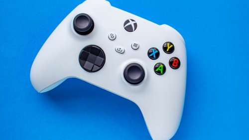 Xbox Free-To-Play Games Are Even More Free