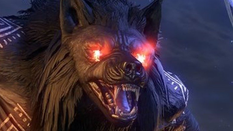 Why Bethesda Won't Release Elder Scrolls 6 Anytime Soon