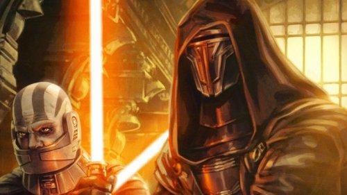 5 Best And 5 Worst Star Wars Games